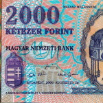 milleniumi 2000 eleje