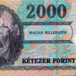 milleniumi 2000 háta